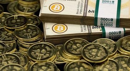 bitcoin-gambling-italy