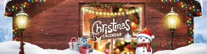 bitstarz-casino-christmas-calender-promo