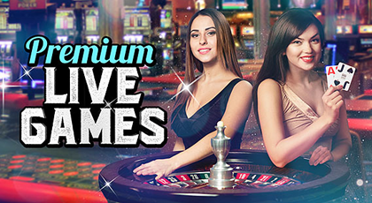 bitstarz-casino-live-games-dealers-bitcoin
