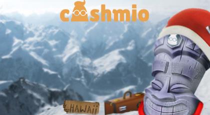 cashmio-christmas-aloha-promo