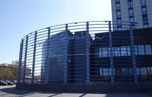 casino-copenhagen-denmark