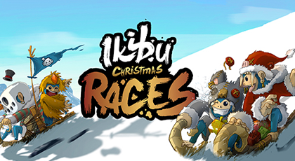 ikibu-nett-casino-christmas-races