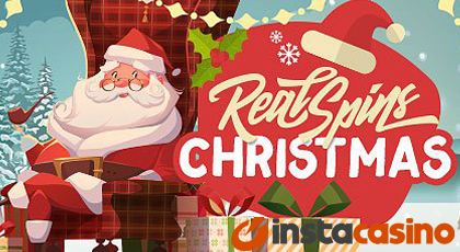insta-nett-casino-christmas-promo