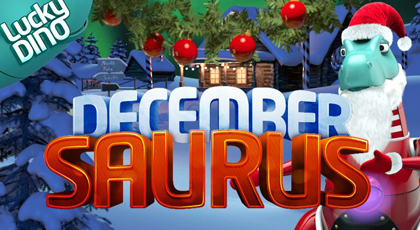 lucky-dino-casino-december-promotions