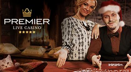 masse-kalendermorro-og-freespins-hos-premier-live-casino