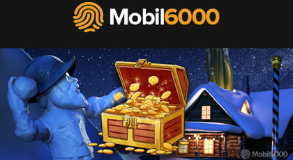 mobil6000-nettcasino-christmas-calendar