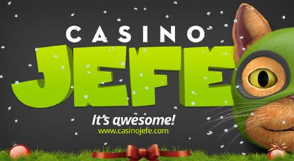 nett-casino-jefe-christmas-calendar