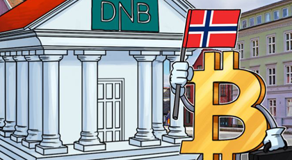 norways-largest-bank-dnb-accept-bitcoin