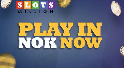 slots-casino-play-in-nok-now