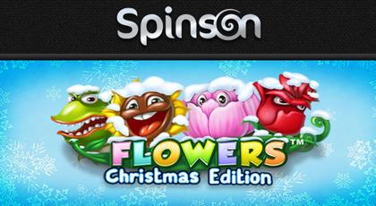 spinson-nettcasino-gratis-spins-hver-dag-i-hele-desember