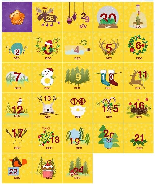 yako-casino-christmas-calendar